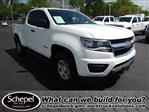 2015 Colorado Extended Cab 4x2,  Pickup #110005 - photo 1