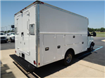 2014 Savana 3500 4x2,  Service Utility Van #110102 - photo 1