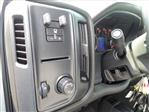 2018 Sierra 2500 Crew Cab 4x4,  Pickup #110199 - photo 19