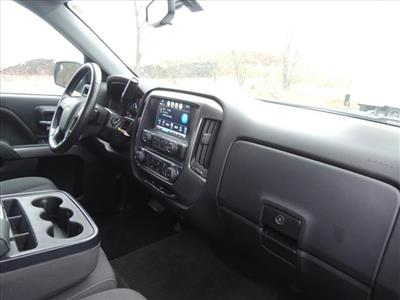 2018 Silverado 1500 Double Cab 4x2, Pickup #110378 - photo 14
