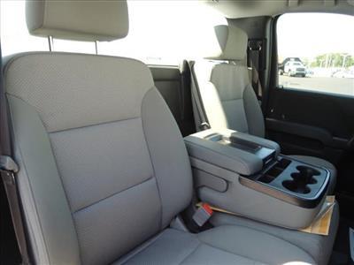 2018 Chevrolet Silverado 2500 Regular Cab 4x2, Service Body #111185 - photo 13