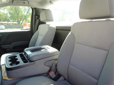2018 Chevrolet Silverado 2500 Regular Cab 4x2, Service Body #111185 - photo 16