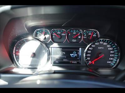 2019 Chevrolet Silverado Medium Duty DRW 4x2, Stake Bed #111325 - photo 20