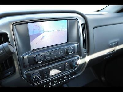 2019 Chevrolet Silverado Medium Duty DRW 4x2, Stake Bed #111325 - photo 22