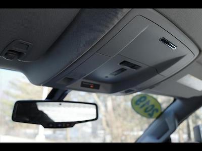 2019 Chevrolet Silverado Medium Duty DRW 4x2, Stake Bed #111325 - photo 24