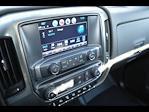 2019 Chevrolet Silverado Medium Duty DRW 4x2, Stake Bed #111325 - photo 21