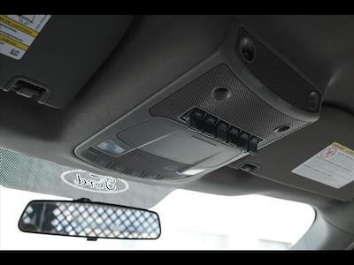 2019 Ford F-550 Regular Cab DRW 4x2, Platform Body #111453 - photo 21