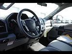 2019 Ford F-550 Regular Cab DRW 4x2, Platform Body #111453 - photo 15