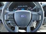 2019 Ford F-550 Regular Cab DRW 4x2, Platform Body #111453 - photo 18