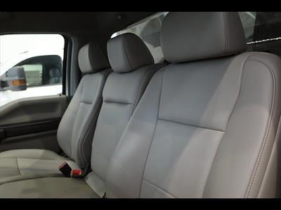 2019 Ford F-550 Regular Cab DRW 4x2, Dump Body #111520 - photo 18