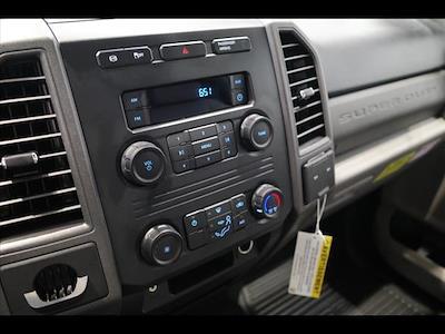2019 Ford F-550 Regular Cab DRW 4x2, Dump Body #111520 - photo 24