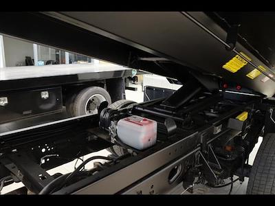 2019 Ford F-550 Regular Cab DRW 4x2, Dump Body #111520 - photo 9