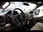 2019 Ford F-550 Regular Cab DRW 4x2, Dump Body #111520 - photo 17