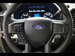 2019 Ford F-550 Regular Cab DRW 4x2, Dump Body #111520 - photo 22