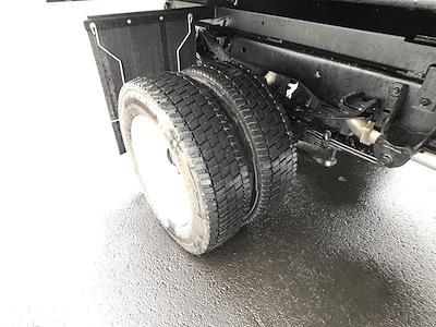 2019 Ford F-550 Regular Cab DRW 4x2, Dump Body #111522 - photo 10