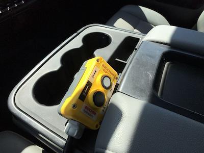 2019 Chevrolet Silverado 5500 Crew Cab DRW 4x4, Monroe MTE-Zee Dump Body #111578 - photo 13