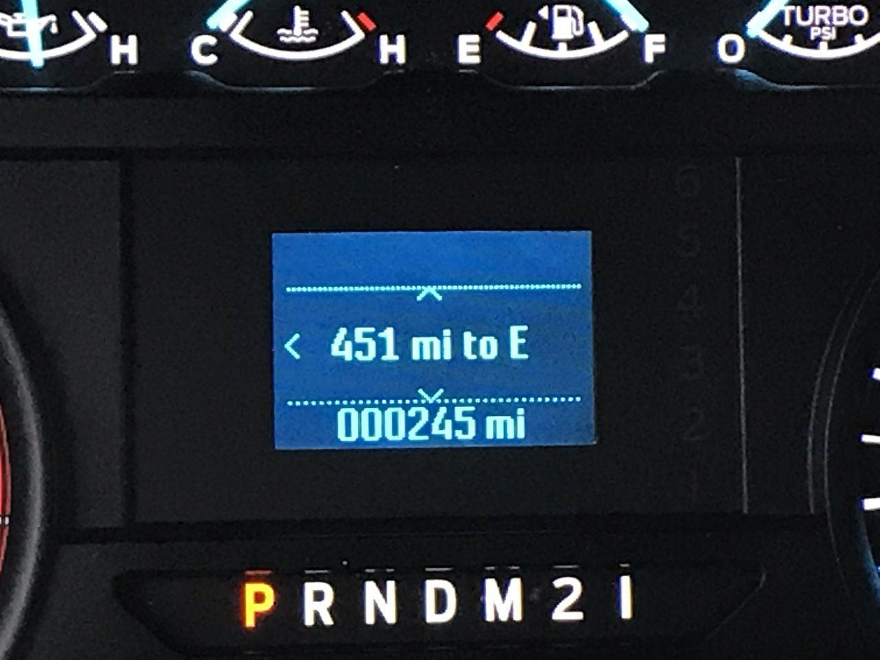 2019 Ford F-550 Regular Cab DRW 4x2, Monroe MTE-Zee Landscape Dump #111631 - photo 11