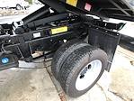 2019 F-550 Regular Cab DRW 4x2,  Monroe Truck Equipment MTE-Zee Landscape Dump #111631 - photo 10