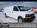 2020 Chevrolet Express 2500 4x2, Empty Cargo Van #111651 - photo 1