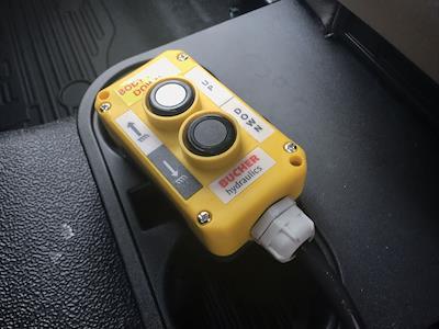 2019 F-550 Regular Cab DRW 4x2,  Dump Body #111687 - photo 11