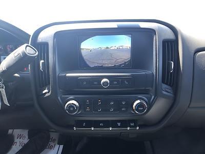 2020 Silverado 5500 Regular Cab DRW 4x2,  Monroe Truck Equipment AL Series Platform Body #111699 - photo 12