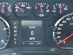 2020 Silverado 5500 Regular Cab DRW 4x2,  Monroe Truck Equipment AL Series Platform Body #111699 - photo 11