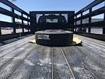 2020 Silverado 5500 Regular Cab DRW 4x2,  Monroe Truck Equipment AL Series Platform Body #111699 - photo 13