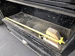2019 Ford F-550 Regular Cab DRW 4x2, Stake Bed #111702 - photo 14