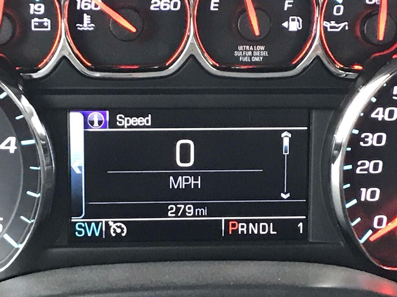 2019 Chevrolet Silverado 4500 Regular Cab DRW 4x2, Monroe Work-A-Hauler II Stake Bed #111715 - photo 11