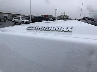 2019 Chevrolet Silverado 4500 Regular Cab DRW 4x2, Monroe Work-A-Hauler II Stake Bed #111715 - photo 13