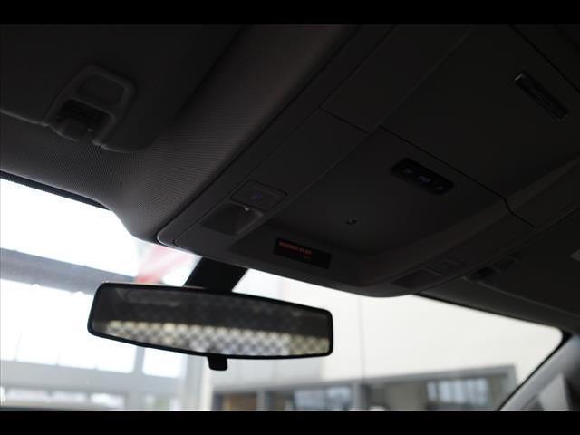 2019 Silverado 4500 Regular Cab DRW 4x2,  Platform Body #111719 - photo 29