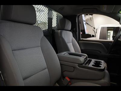 2019 Silverado 4500 Regular Cab DRW 4x2,  Platform Body #111719 - photo 19