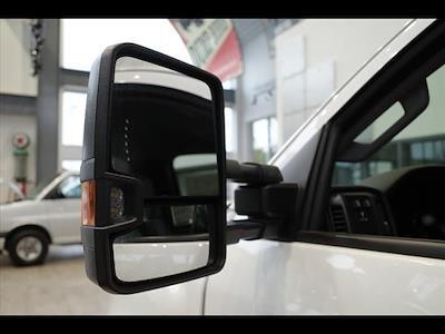 2019 Silverado 4500 Regular Cab DRW 4x2,  Platform Body #111719 - photo 10