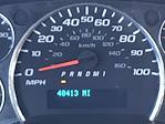 2017 GMC Savana 3500 4x2, Service Utility Van #111725 - photo 10