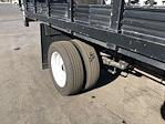 2019 Ford F-450 Regular Cab DRW 4x4, Stake Bed #111742 - photo 10