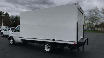 2019 Ford E-350 4x2, Dry Freight #111757 - photo 7