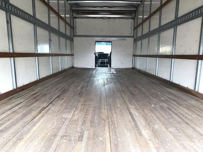 2018 Ford E-350 4x2, Dry Freight #111758 - photo 12
