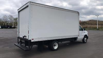 2018 Ford E-350 4x2, Dry Freight #111758 - photo 2