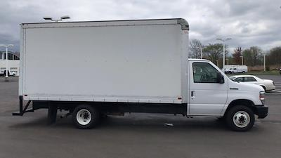 2018 Ford E-350 4x2, Dry Freight #111758 - photo 9