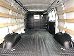 2019 Chevrolet Express 2500 4x2, Empty Cargo Van #111765 - photo 2