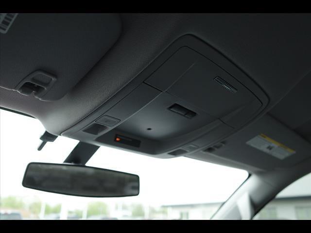 2017 Chevrolet Silverado 1500 Double Cab 4x4, Pickup #111811 - photo 24