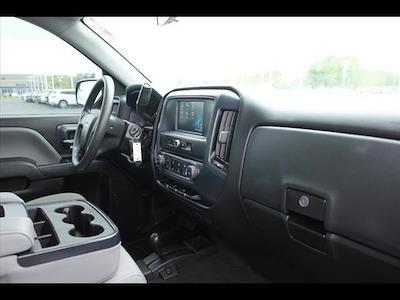 2017 Chevrolet Silverado 1500 Double Cab 4x4, Pickup #111811 - photo 14