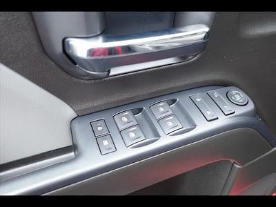 2017 Chevrolet Silverado 1500 Double Cab 4x4, Pickup #111811 - photo 17