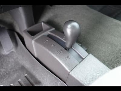 2017 Chevrolet Silverado 1500 Double Cab 4x4, Pickup #111811 - photo 18