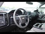 2017 Chevrolet Silverado 1500 Double Cab 4x4, Pickup #111811 - photo 15