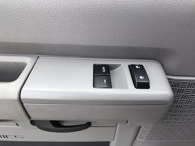 2017 E-350 4x2,  Cutaway Van #111895 - photo 11
