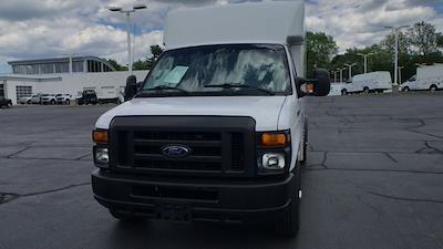 2017 E-350 4x2,  Cutaway Van #111895 - photo 4