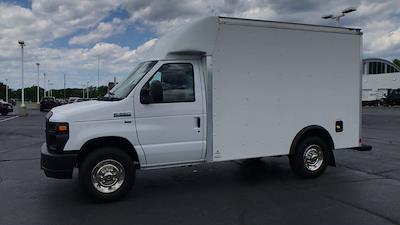 2017 E-350 4x2,  Cutaway Van #111895 - photo 5