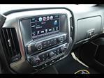 2018 Silverado 1500 Double Cab 4x4,  Pickup #111897 - photo 21