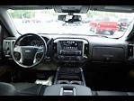 2018 Silverado 1500 Double Cab 4x4,  Pickup #111907A - photo 11